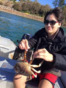 1-crab-boat