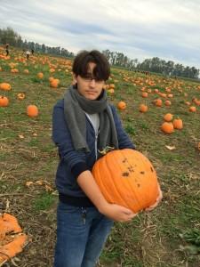 6-pumpkin-patch-560x747
