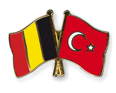 Flag-Pins-Belgium-Turkey
